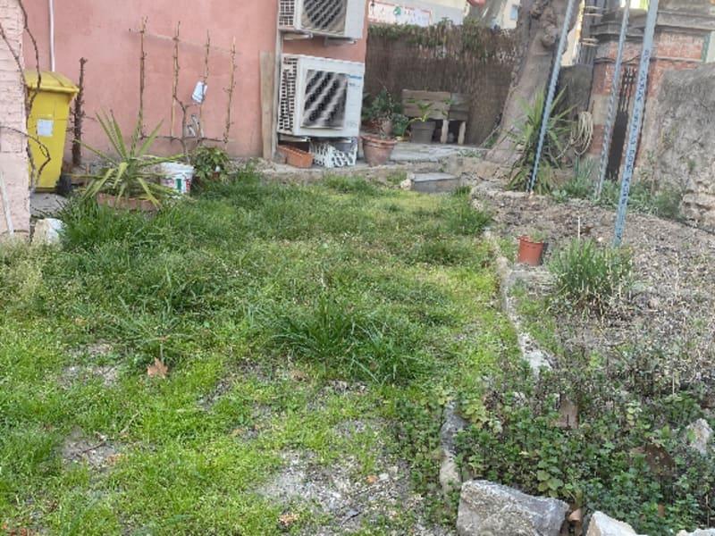 Vente maison / villa Marseille 13ème 330000€ - Photo 12