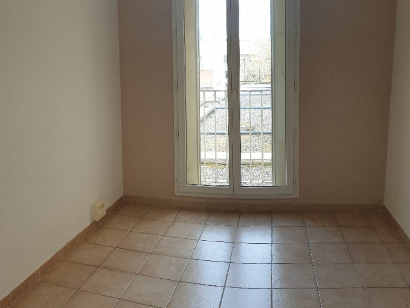 Sale apartment Marseille 14ème 139 000€ - Picture 3