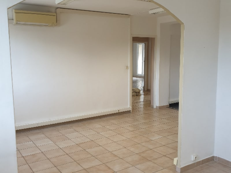 Sale apartment Marseille 14ème 139 000€ - Picture 5
