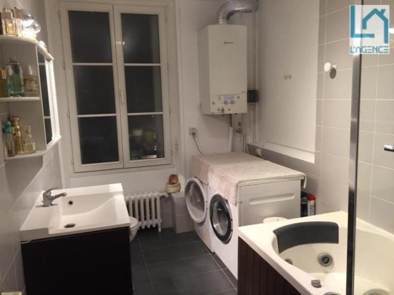 Vente appartement Boulogne billancourt 580000€ - Photo 6