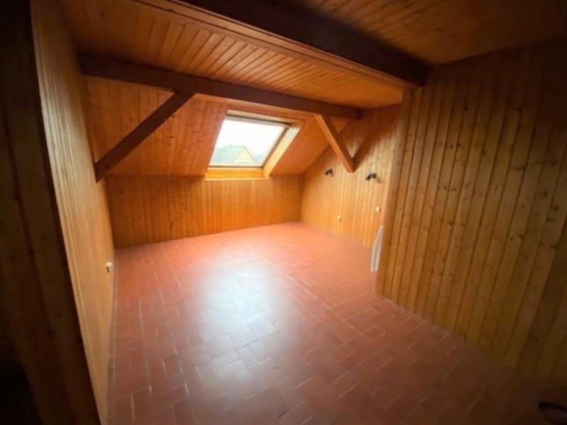 Rental apartment Hoerdt 590€ CC - Picture 3