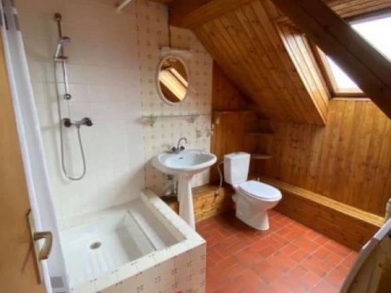 Rental apartment Hoerdt 590€ CC - Picture 4