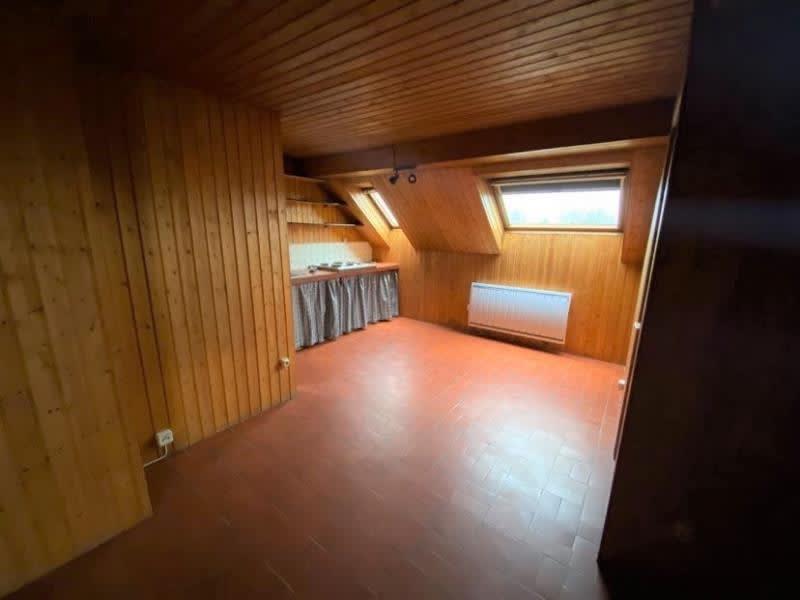Rental apartment Hoerdt 590€ CC - Picture 5