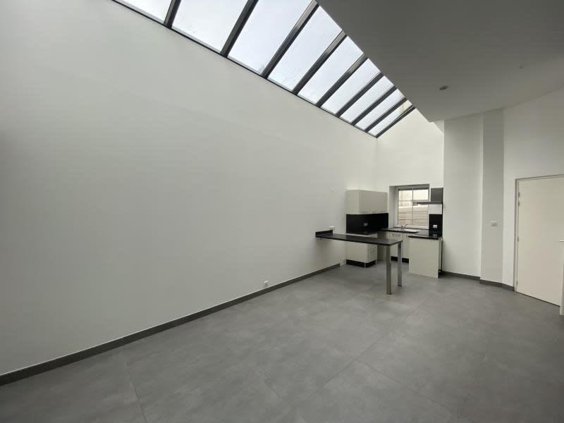 Rental apartment Haguenau 1125€ CC - Picture 3
