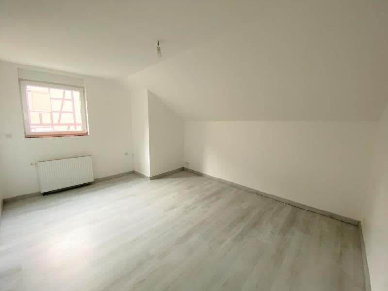 Rental apartment Haguenau 1125€ CC - Picture 6