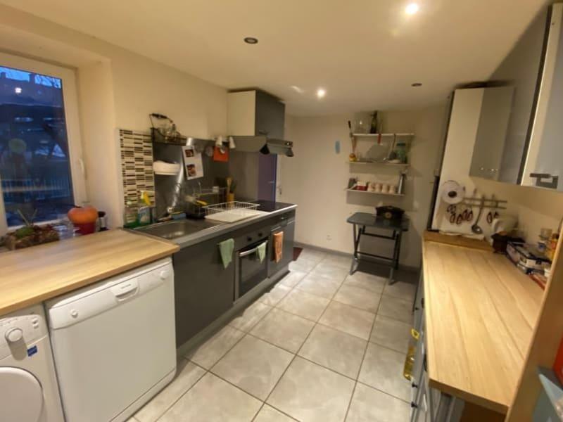 Rental apartment Gries 1400€ CC - Picture 2