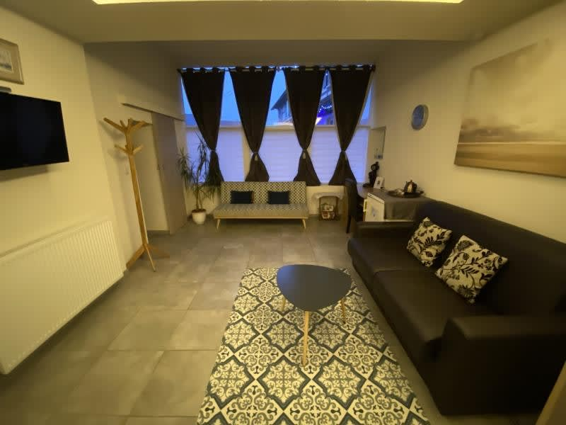 Rental apartment Gries 1400€ CC - Picture 4