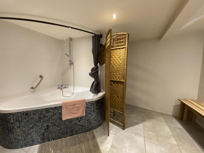 Rental apartment Gries 1400€ CC - Picture 6