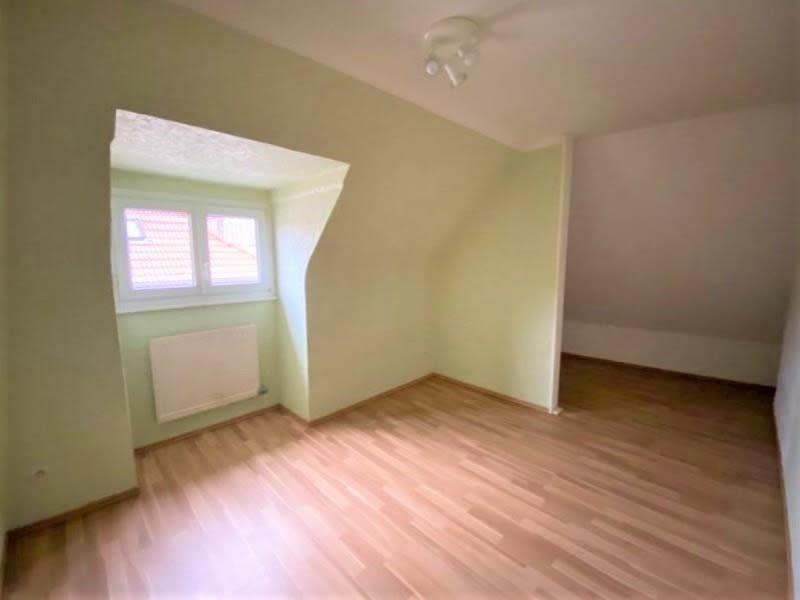 Location appartement Haguenau 670€ CC - Photo 2