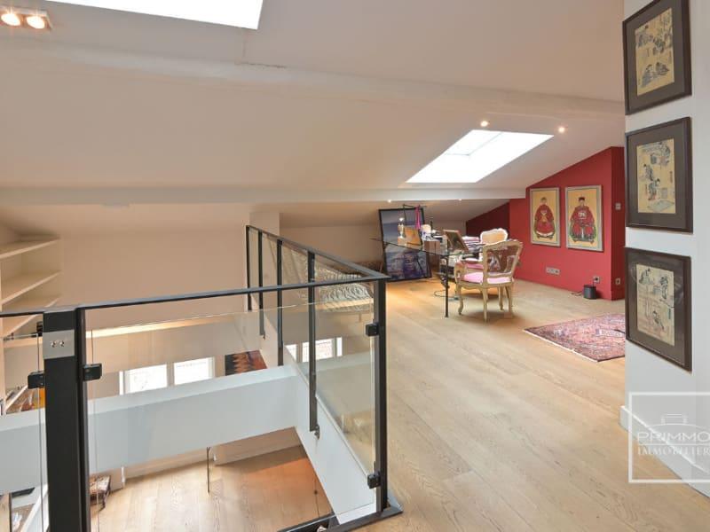 Sale apartment Lyon 2ème 980000€ - Picture 5