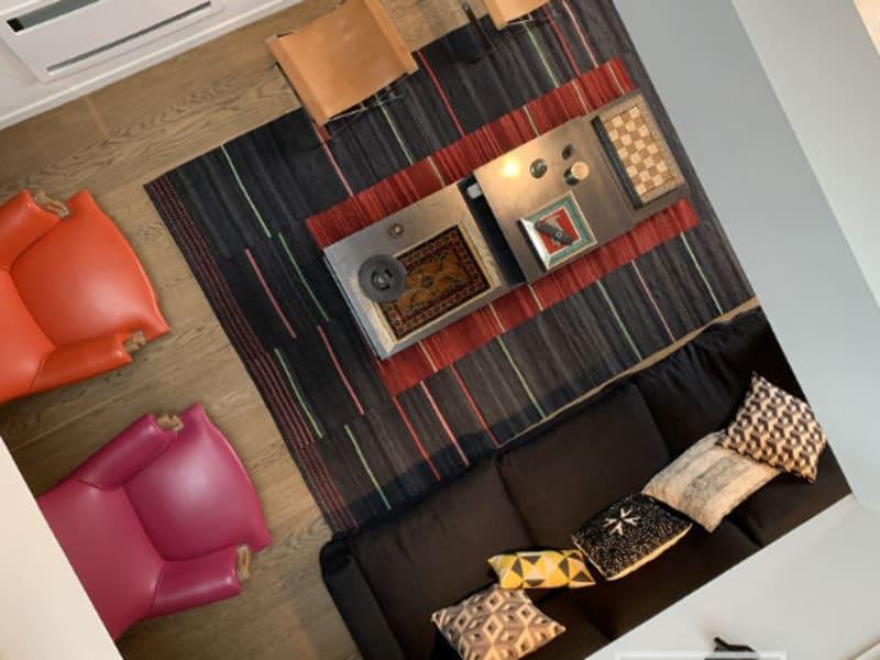 Sale apartment Lyon 2ème 980000€ - Picture 10