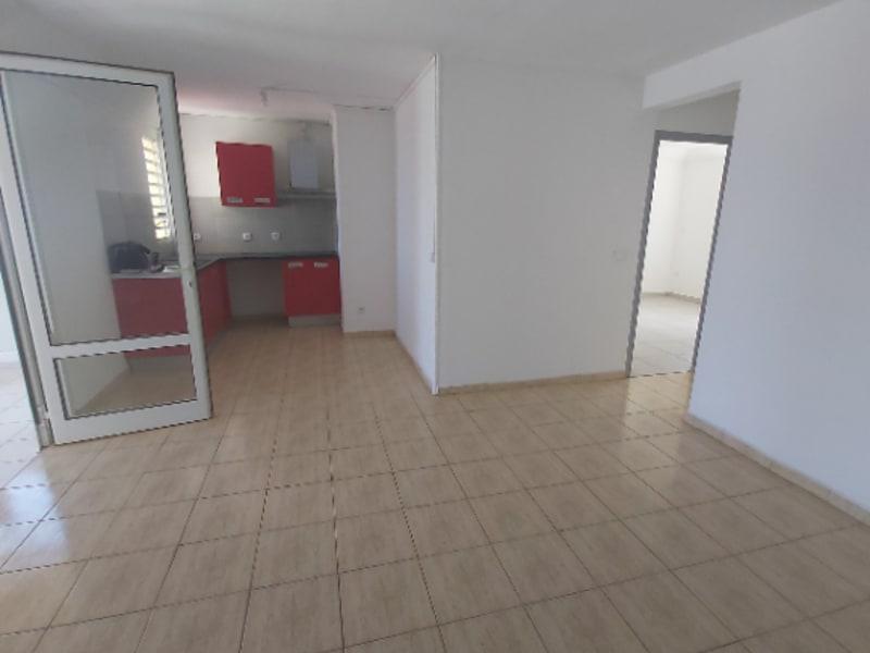 Vente appartement Sainte rose 156600€ - Photo 2