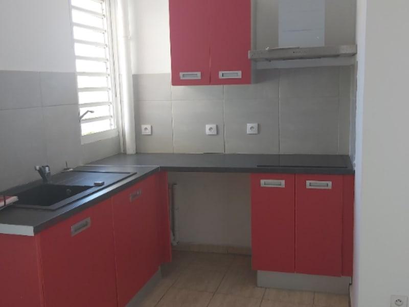 Vente appartement Sainte rose 156600€ - Photo 3