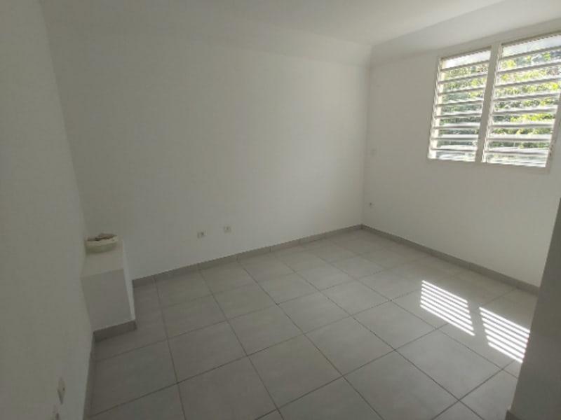 Vente appartement Sainte rose 156600€ - Photo 5