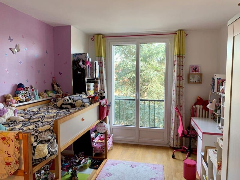 Sale apartment Marly le roi 435000€ - Picture 7