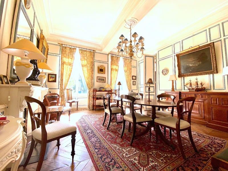 Deluxe sale house / villa Senlis 1680000€ - Picture 5