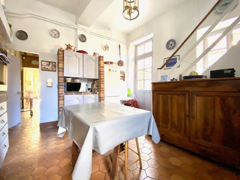Deluxe sale house / villa Senlis 1680000€ - Picture 8