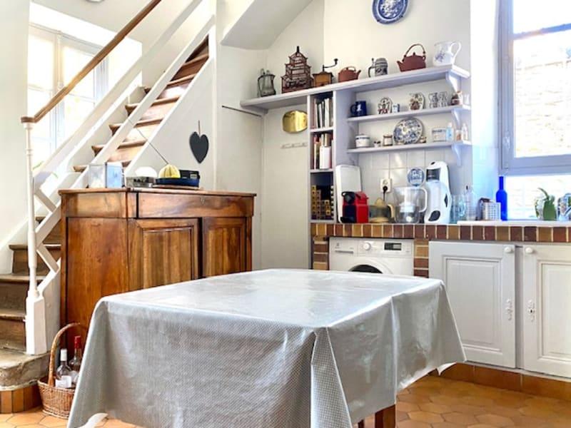 Deluxe sale house / villa Senlis 1680000€ - Picture 9
