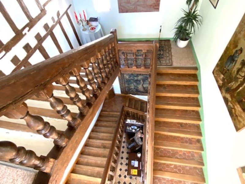 Deluxe sale house / villa Senlis 1680000€ - Picture 12