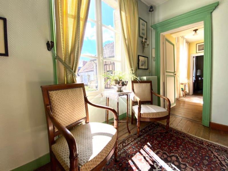 Deluxe sale house / villa Senlis 1680000€ - Picture 14