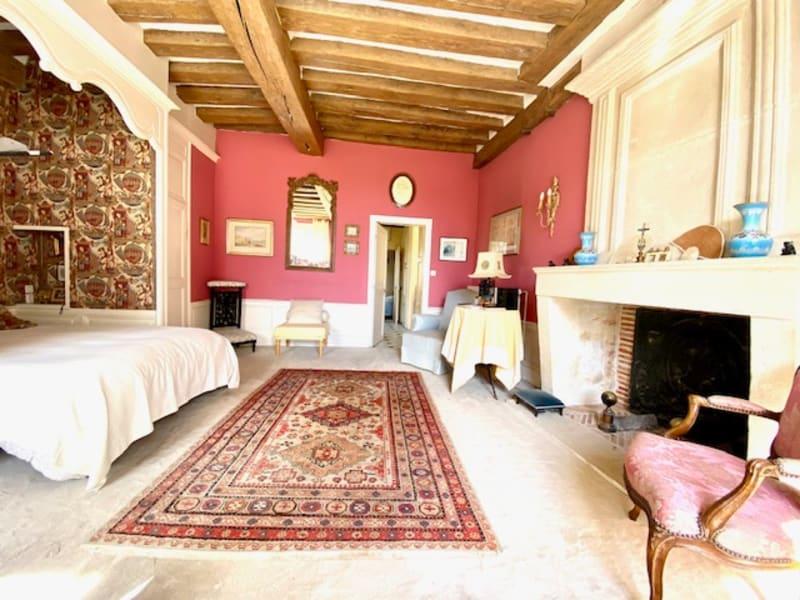 Deluxe sale house / villa Senlis 1680000€ - Picture 15