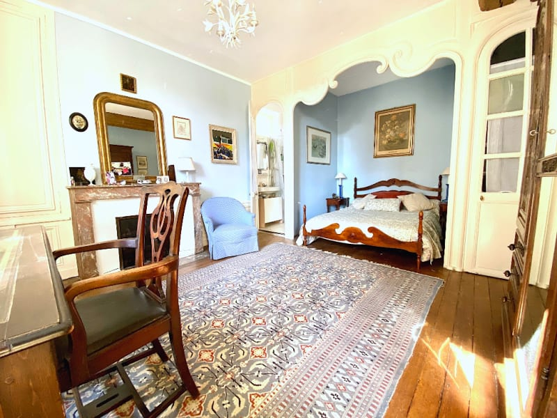 Deluxe sale house / villa Senlis 1680000€ - Picture 17