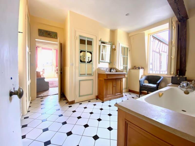 Deluxe sale house / villa Senlis 1680000€ - Picture 18