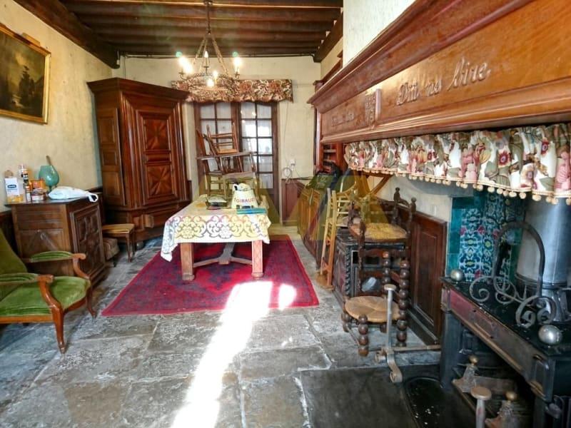 Sale house / villa Sauveterre-de-béarn 115000€ - Picture 3
