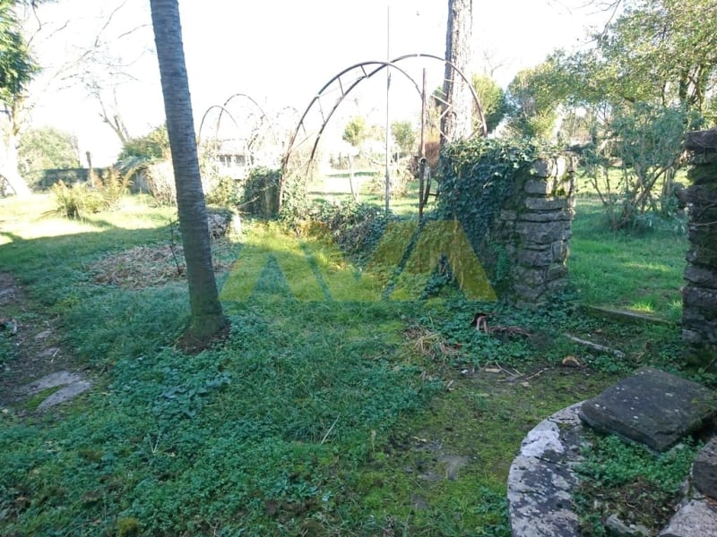 Sale house / villa Sauveterre-de-béarn 115000€ - Picture 10