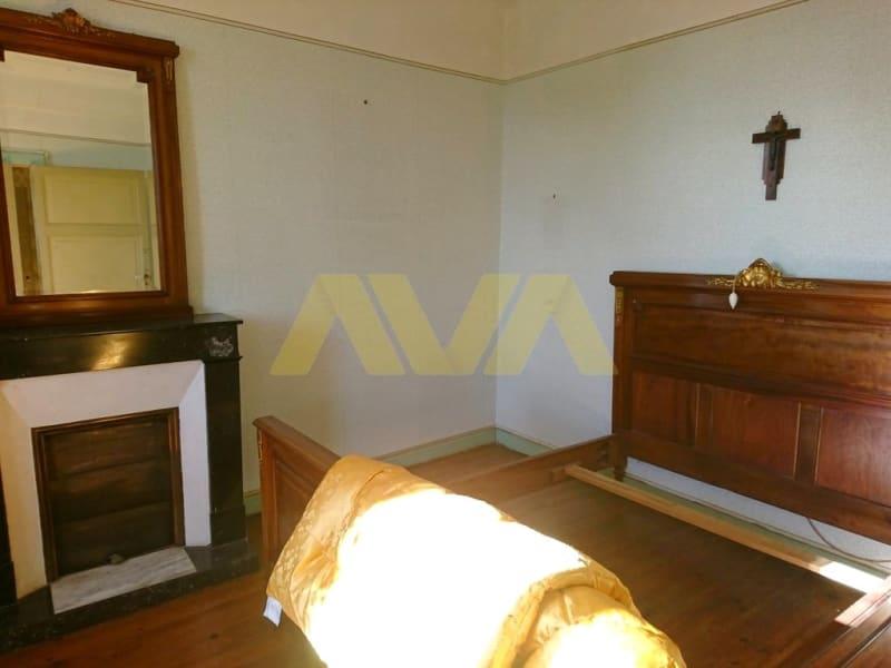 Sale house / villa Sauveterre-de-béarn 115000€ - Picture 6