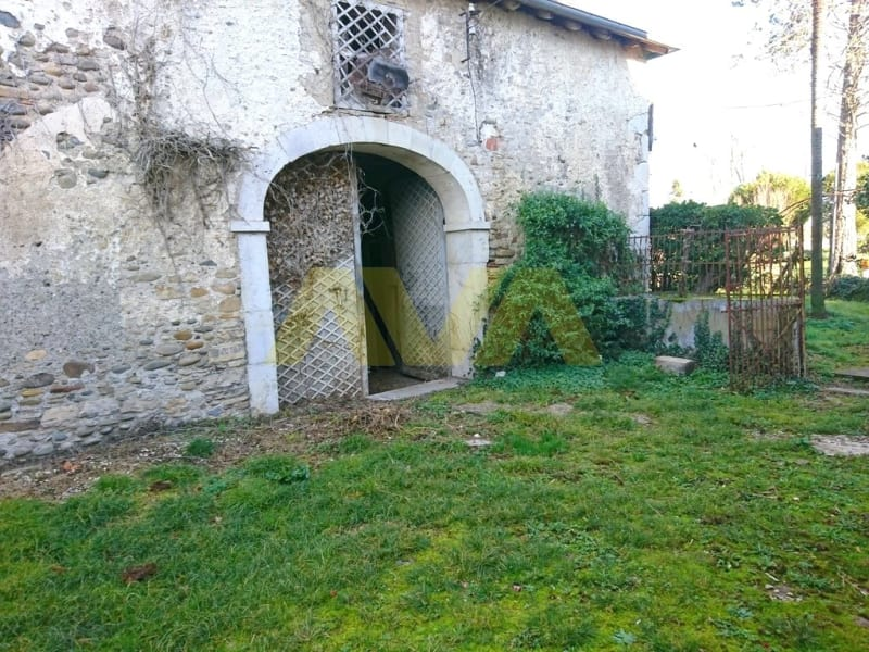Sale house / villa Sauveterre-de-béarn 115000€ - Picture 11