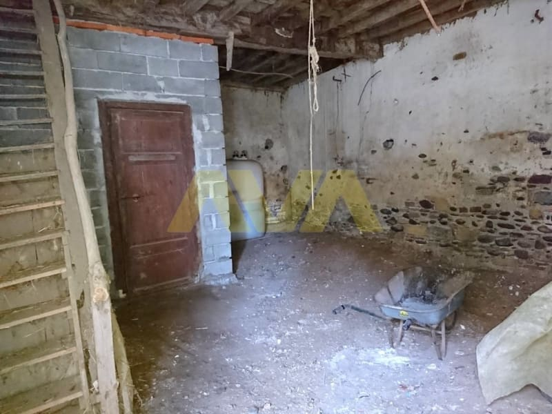 Sale house / villa Sauveterre-de-béarn 115000€ - Picture 12