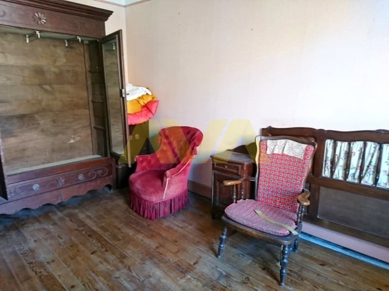 Sale house / villa Sauveterre-de-béarn 115000€ - Picture 4