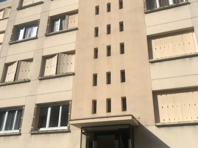 Sale apartment Chambery 165 000€ - Picture 13