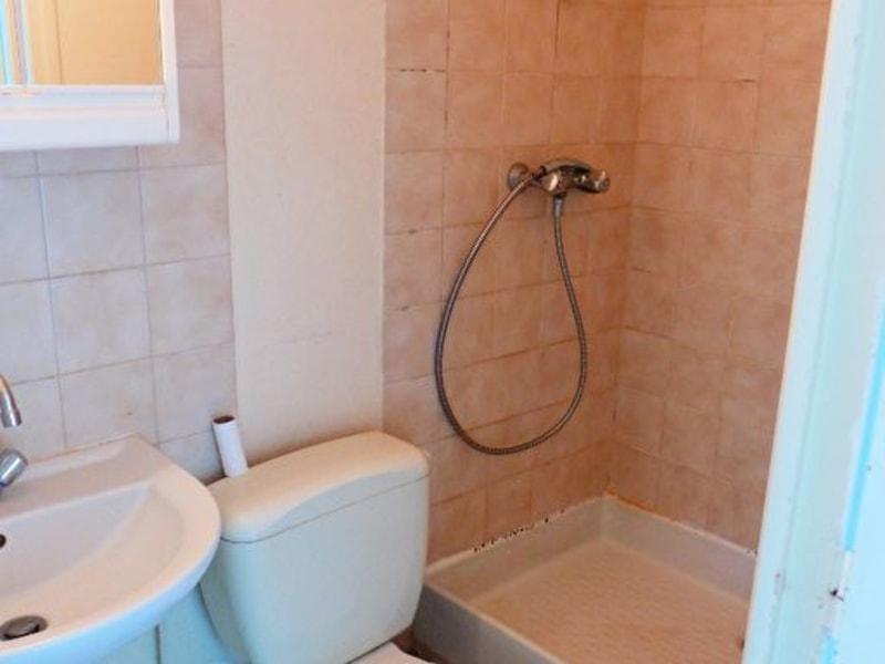Rental apartment Suresnes 710€ CC - Picture 4