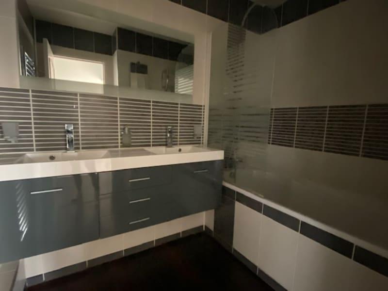 Sale apartment La garenne colombes 437000€ - Picture 5