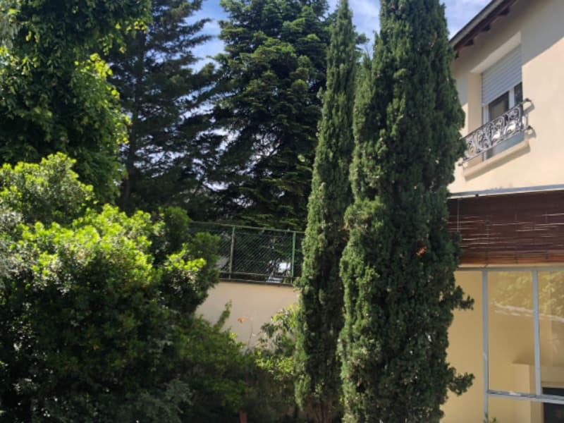 Sale house / villa Colombes 1299000€ - Picture 2