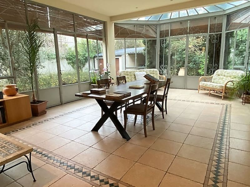 Sale house / villa Colombes 1299000€ - Picture 4