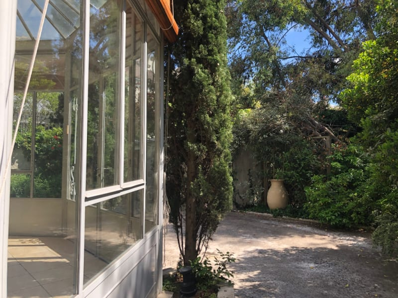 Sale house / villa Colombes 1299000€ - Picture 6