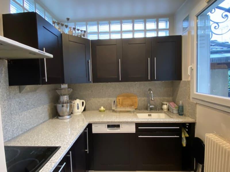 Sale house / villa Colombes 1299000€ - Picture 7