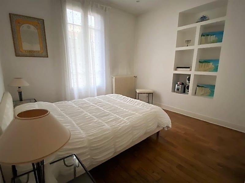 Sale house / villa Colombes 1299000€ - Picture 9