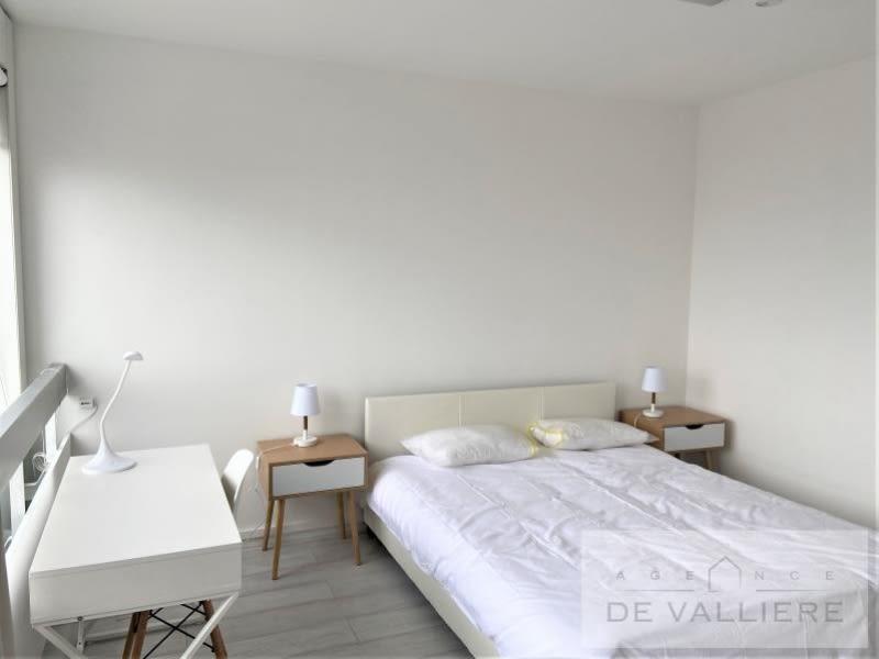 Sale apartment Puteaux 330000€ - Picture 4