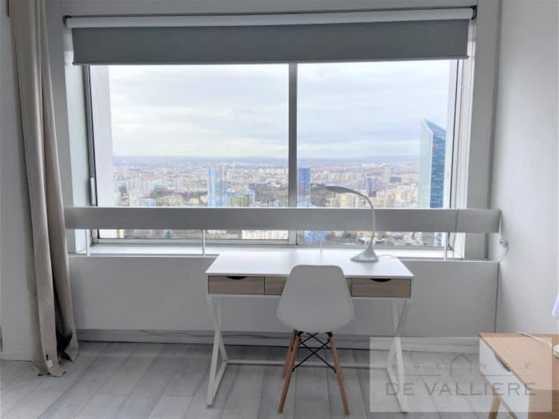 Sale apartment Puteaux 330000€ - Picture 5