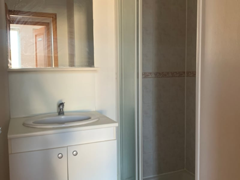 Location appartement Saint quentin 490€ +CH - Photo 3