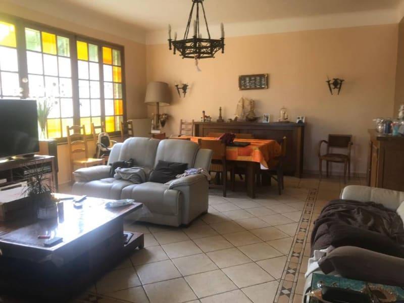 Sale house / villa Gauchy 185200€ - Picture 2