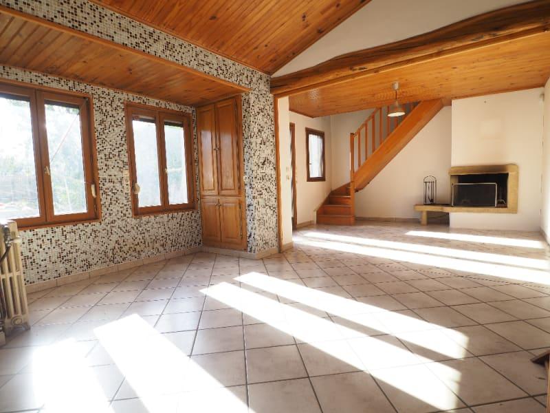 Sale house / villa Conflans sainte honorine 439500€ - Picture 2