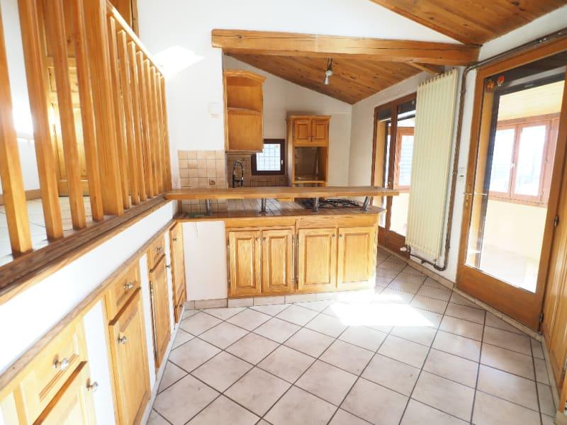 Sale house / villa Conflans sainte honorine 439500€ - Picture 3