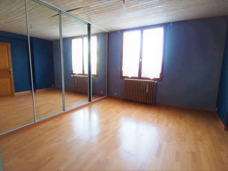 Sale house / villa Conflans sainte honorine 439500€ - Picture 6
