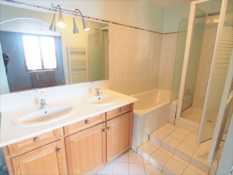Sale house / villa Conflans sainte honorine 439500€ - Picture 7