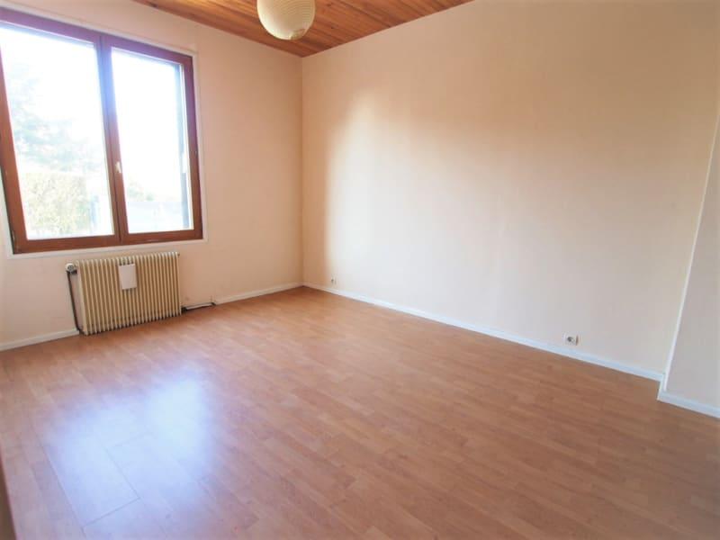 Sale house / villa Conflans sainte honorine 439500€ - Picture 8